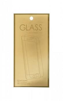 Tvrzené sklo GoldGlass na Samsung A22 5G