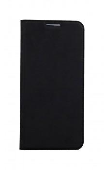 Knížkové pouzdro Dux Ducis na Xiaomi Mi 11 Lite černé