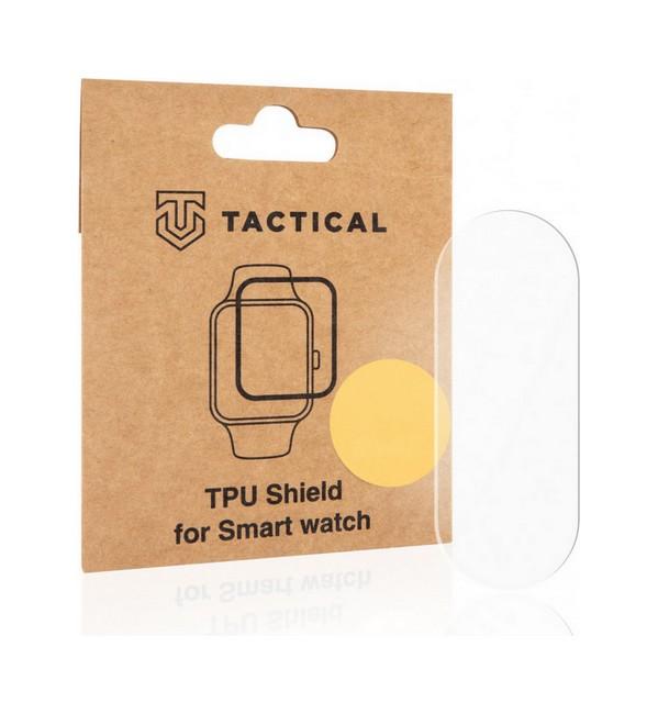 Fólie Tactical TPU Shield na Xiaomi Mi Band 6 61128 (fólie na Xiaomi Mi Band 6)