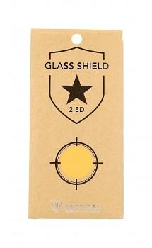 Tvrzené sklo Tactical na iPhone 13 mini