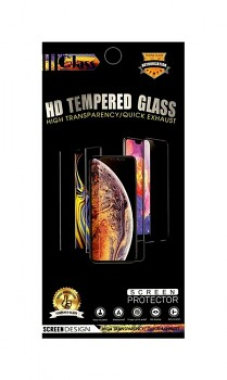 Tvrzené sklo TopGlass HARD na Samsung A12