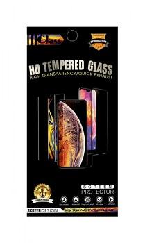 Tvrzené sklo TopGlass HARD na iPhone SE 2020