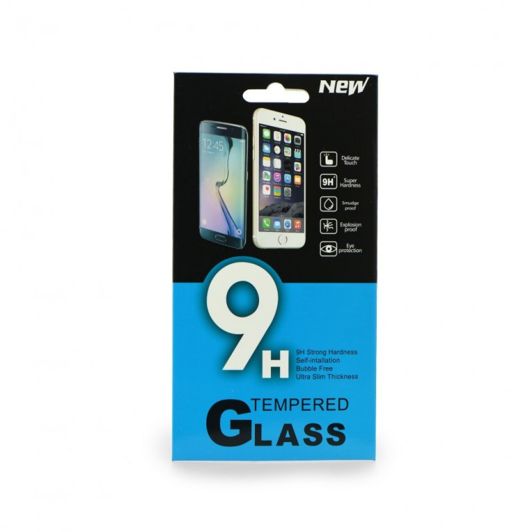 Tvrzené sklo TopGlass iPhone 6 / 6s (ochranné sklo na mobil iPhone 6 / 6s) 8842