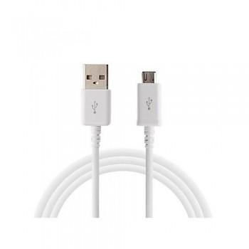 Datový kabel Samsung EP-DG925UWE bílý